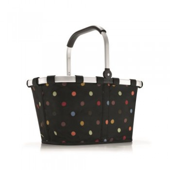 Carrybag dots