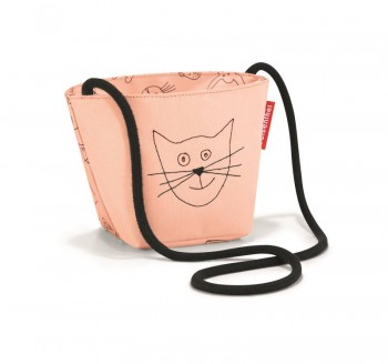 Minibag Kids cats & dogs