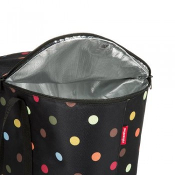 Coolerbag dots