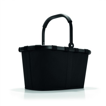 Carrybag frame black